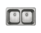 Abey Sinks & Taps | Appliances Online