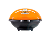 BeefEater Bugg Portable BBQ