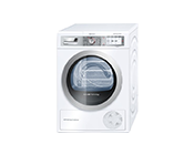 Bosch Washing Machines And Clothes Dryers Appliances Onlie
