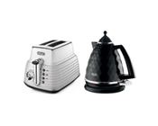 Delonghi Kettles & Toasters