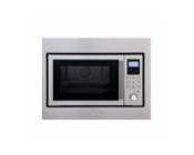 Delonghi Microwave Ovens