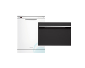 Fisher & Paykel Dishwashers