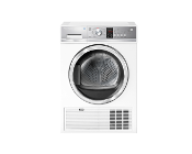 Fisher & Paykel Condenser Clothes Dryers