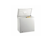 Fisher & Paykel Chest Freezers