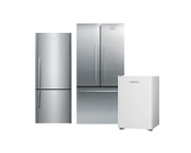 Fisher & Paykel Fridges