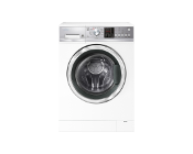 Fisher & Paykel Front Load Washing Machines