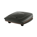 George Foreman Sandwich Press