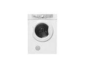 Haier Vented Dryers