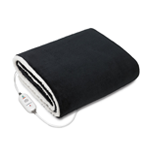 Kambrook Electric Blankets