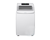 Omega Portable Air Conditioners