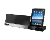 Palsonic iPhone / iPad Docks