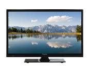 Palsonic Full HD TVs