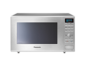 Sharp Benchtop Microwaves