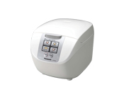 Panasonic Rice Cookers