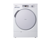 Panasonic Heat Pump Dryers