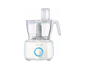 Philips Food Processors