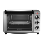 Russell Hobbs Ovens