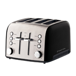Russell Hobbs Toasters