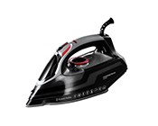 Russell Hobbs Steam Irons