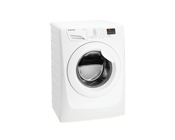 Simpson Front Load Washing Machines