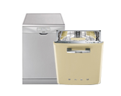Smeg Dishwashers Range Appliances Online