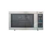 SMEG Convection Microwaves