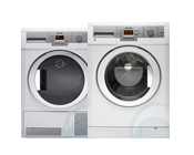 SMEG Washers and Dryers