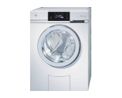 V-Zug Front Load Washing Machine