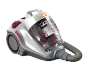 VAX Barrel Vacuum Cleaners