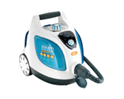 VAX Steam Cleaners