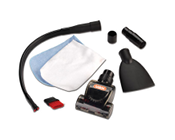VAX Vacuum Cleaner Accessories