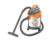 VAX Wet & Dry Vacuums