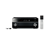 Yamaha AV Receivers