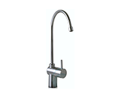 Chilled Water Taps