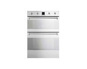 Built In Under Bench And Wall Ovens Appliances Online