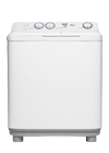 Twin Tub Washers