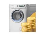washing machine buy flipkart