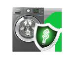 samsung washing machine service at chennai