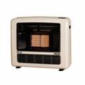 Rinnai Titan Natural Gas Heater 151SN