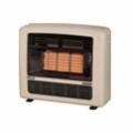 Rinnai Granada LPG Heater 252L