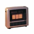 Rinnai Granada LPG Heater 252SL