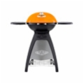 Beefeater BUGG BBQ with Trolley - Amber 49924