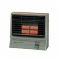 Rinnai 650SL Cosyglow LPG Heater