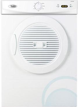 6kg whirlpool dryer awd60a appliances online rh appliancesonline com au