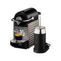 Breville BEC400XT Nespresso Pixie Coffee Machine