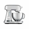 Breville BEM800 Food Mixer