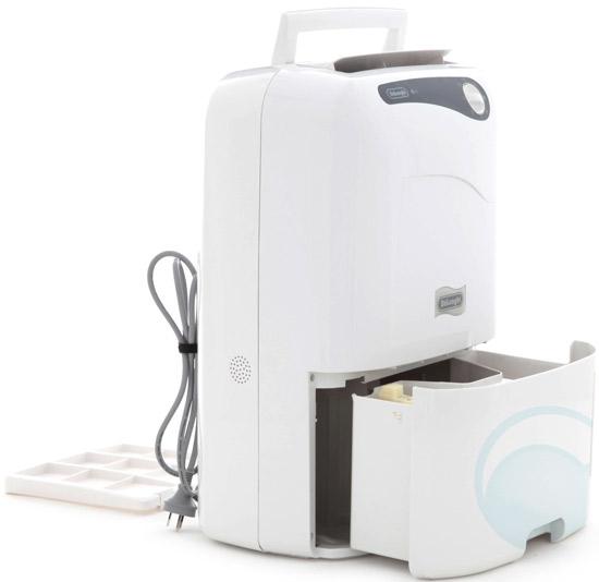 Delonghi Cf05m Dehumidifier Appliances Online