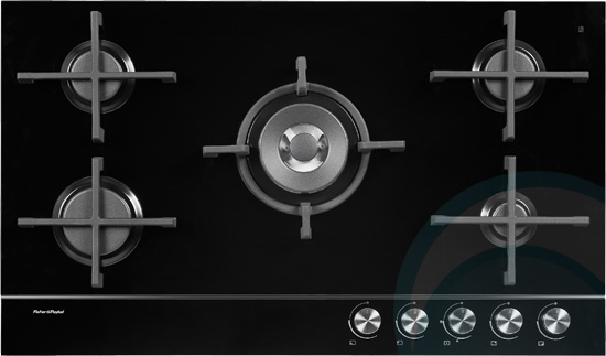 wholsesale prices on jennair downdraft cooktop jed8430bd