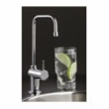 Zip Twin Filter Tap ClassicF1 52072