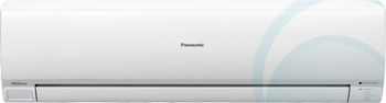 Panasonic 7.1kW Reverse Cycle Split System Inverter Air Conditioner CSCUE24NKR